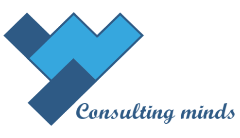 wNy Consulting Minds